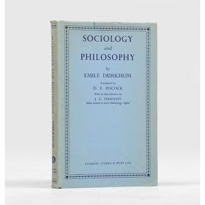 Education and Sociology.