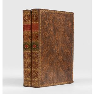 Memoirs of Thomas Hollis, Esq., F.R. and A.S.S. [together with:] Appendix to the Memoirs …