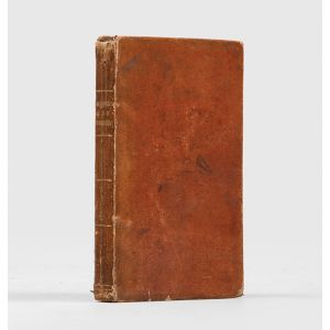New and Comprehensive Lessons; Containing a General Outline of the New Testament; with Forty Engravings.