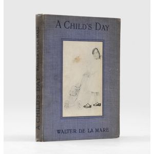 A Child's Day: