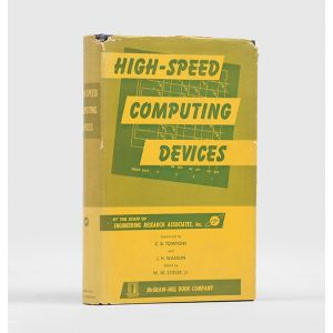 High-Speed Computing Devices.