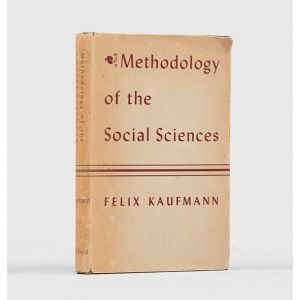 Methodology of the Social Sciences.