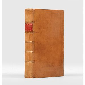 The Diary, From March 8, 1749, to February 6, 1761.