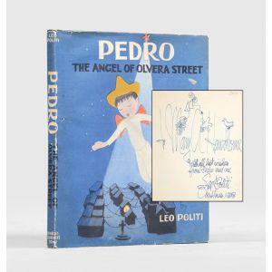 Pedro.