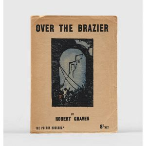 Over the Brazier.