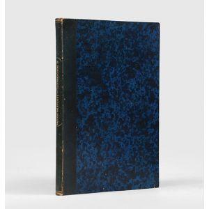Della vita e delle opere di Leonardo Pisano matematico del secolo decimoterzo. Notizie raccolte.