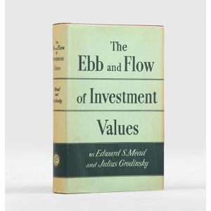 The Ebb and Flow of Investment Values.