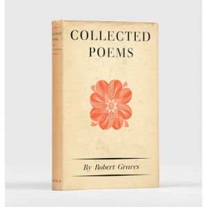 Collected Poems 1938.