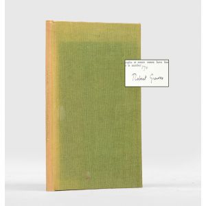 Poems 1929.