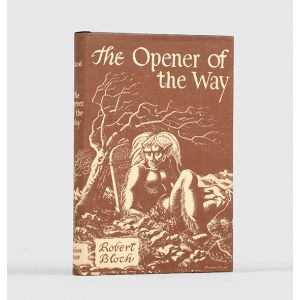 The Opener of the Way.