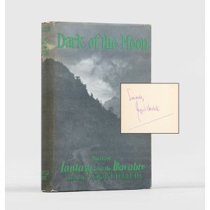 Dark of the Moon.