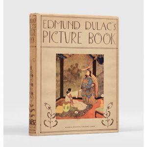 Picture Book.