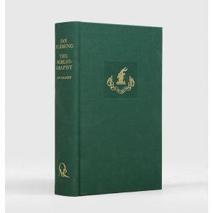 Ian Fleming: The Bibliography.