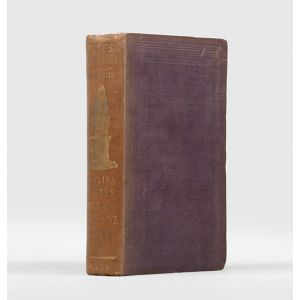 Narrative of a Voyage to Madeira, Teneriffe, and along the Shores of the Mediterranean,