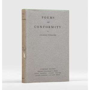 Poems of Conformity.