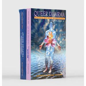Queer Dharma.