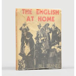 The English at Home.