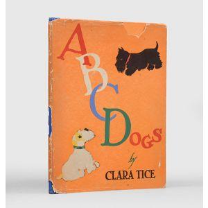 ABC Dogs.
