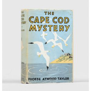 The Cape Cod Mystery.