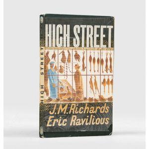 High Street.