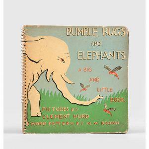Bumble Bugs and Elephants.