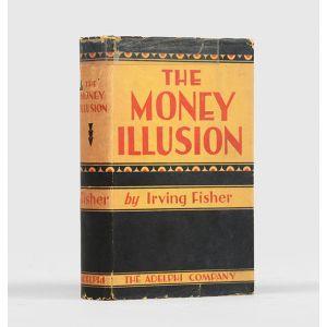 The Money Illusion.