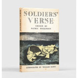 Soldiers' Verse.
