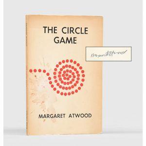 The Circle Game.
