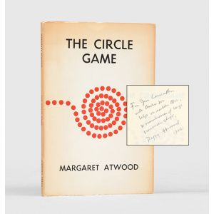 The Circle Game.