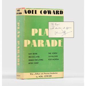 Play Parade.