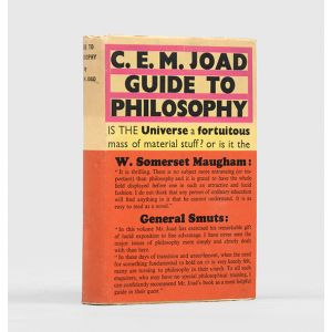 Guide to Philosophy.