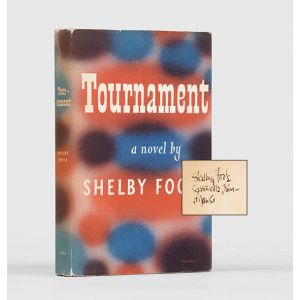Tournament.