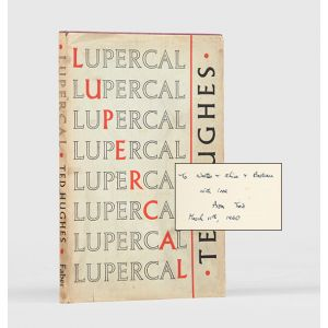 Lupercal.