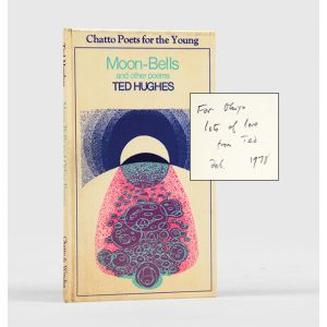 Moon-Bells and Other Poems.