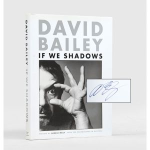 If We Shadows.