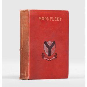 Moonfleet.