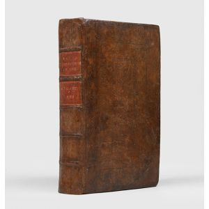 The Royal Commentaries of Peru,