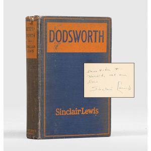 Dodsworth.