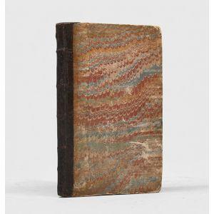 De natura deorum libri tres.
