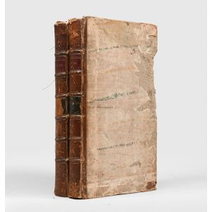 A Dictionary of the World: or, a geographical description of the Earth: with an historical and biographical account of its principal inhabitants. From the Earliest Ages to the Present Time.