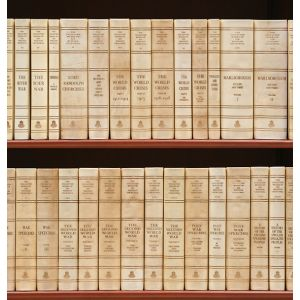 The First Collected Works. Centenary Limited Edition;