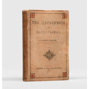 The MacDermots of Ballycloran.