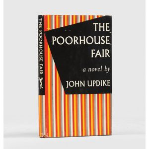 The Poorhouse Fair.