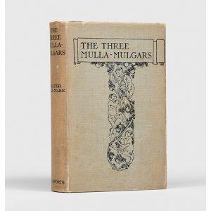The Three Mulla-Mulgars