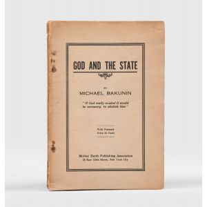 God and the State.