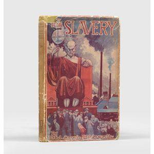 This Slavery.