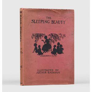 The Sleeping Beauty.