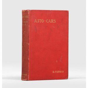 Auto-Cars.