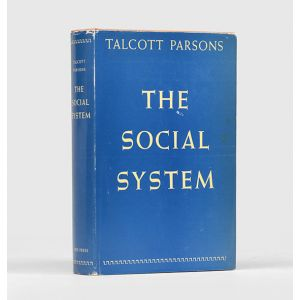 The Social System.