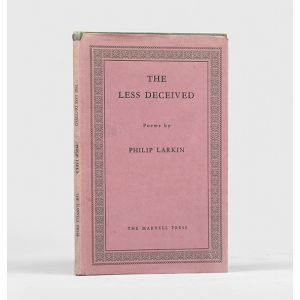 The Less Deceived.